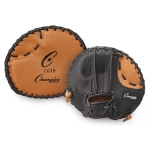 Two Tone Infield Training Glove