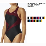 TYR Alliance Maxfit Female Swimsuits