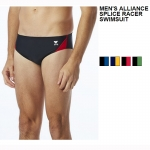 tyr_alliance_racer_adult_male_swimsuit