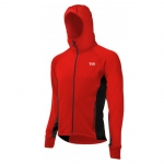 TYR Alliance Victory Men's Warm-Up Jacket