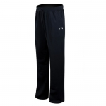 TYR Alliance Victory Men's Warm-Up Pant