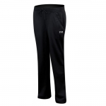 TYR Alliance Victory Women's Warm-Up Pant
