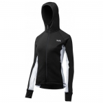 TYR Alliance Victory Women's Warm-Up Jacket
