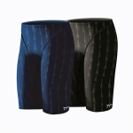 TYR Fusion 2 Adult Male Jammer Swimsuit