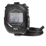 tyr_lswstop_z_200_swimming_stopwatch__new_