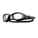 TYR Special OPS 2.0 Female Transition Swim Goggles