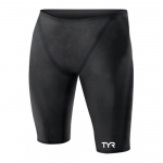 TYR Tracer B Series Adult Male Jammer Swimsuit
