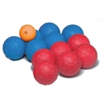 ULTIMAX™ SOFTBOCCE SET
