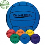 Ultra Foam Volleyball Set Set Of 6