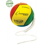 Ultra Grip Pro Dimpled Tetherball