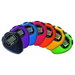 Ultrak 310-Set Raimbow Timer Set of 6