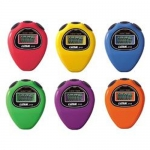 ultrak_320_timer_rainbow_set_of_6_timers