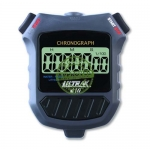 Ultrak 410 Event Timer