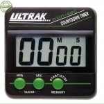 Ultrak T-1 Countdown Timer