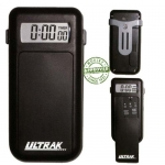 Ultrak T-5 Vibrating Count Up Count Down Timer
