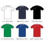 Umbro Adult Capital Soccer Jersey