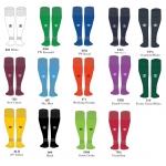 Umbro Euro Club Soccer Socks