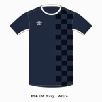 Umbro Stadion Short Sleeve Adult Jersey