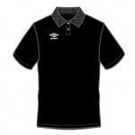 Umbro Team Polo Shirt Adult