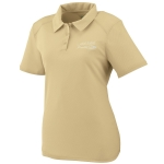 Augusta Ladies Vision Sport Shirt