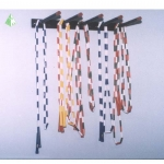 Wall Mount Jump Rope Rack