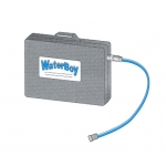 Waterboy Power Pac 12 Volt - 12 Amp