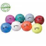 Weighted Training Softball Set Of 8