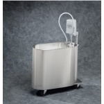 Whitehall 110 Gallon Sports Whirlpool
