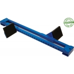 Wide Pedal Starting Blocks