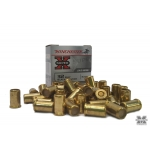 Winchester .32 Caliber Blanks For Starter Pistol