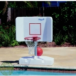 WING IT POOL BASKETBALL