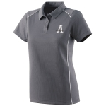 Augusta Ladies Winning Streak Sport Shirt