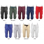 Youth Dazzle Game Football Pants