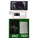 Youth Single Play Football Wrist Coach