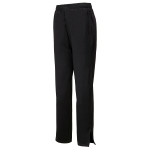 Augusta Youth Solid Brushed Tricot Pant