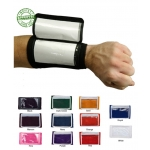 Youth Triple Play Football Wrist Coach