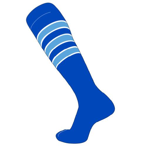 5e61307ebb1 tck twin city pro builder custom baseball sock  free shipping ·  twin city pro builder custom baseball sock ·  twin city pro builder custom baseball sock ...